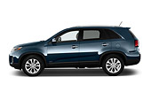 AUT 51 IZ2820 01