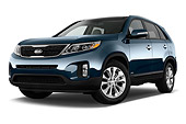 AUT 51 IZ2821 01