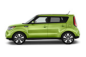 AUT 51 IZ2827 01