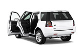 AUT 51 IZ2831 01