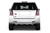 AUT 51 IZ2833 01