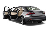 AUT 51 IZ2838 01