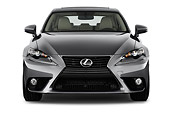 AUT 51 IZ2839 01