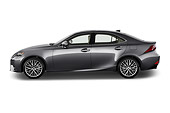 AUT 51 IZ2841 01