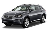 AUT 51 IZ2843 01
