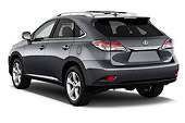 AUT 51 IZ2844 01