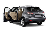 AUT 51 IZ2845 01