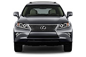 AUT 51 IZ2846 01