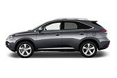 AUT 51 IZ2848 01