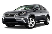 AUT 51 IZ2849 01