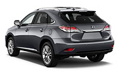 AUT 51 IZ2851 01