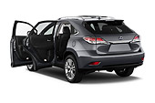 AUT 51 IZ2852 01