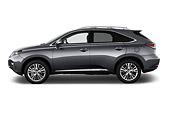 AUT 51 IZ2855 01