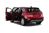 AUT 51 IZ2859 01