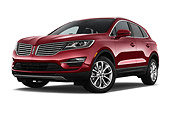 AUT 51 IZ2863 01