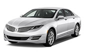 AUT 51 IZ2864 01