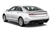 AUT 51 IZ2865 01