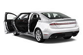 AUT 51 IZ2866 01