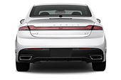 AUT 51 IZ2868 01