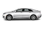 AUT 51 IZ2869 01