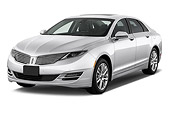AUT 51 IZ2871 01