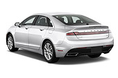 AUT 51 IZ2872 01