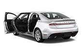 AUT 51 IZ2873 01