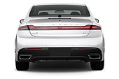 AUT 51 IZ2875 01