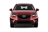 AUT 51 IZ2881 01
