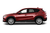 AUT 51 IZ2883 01