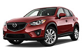AUT 51 IZ2884 01