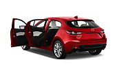 AUT 51 IZ2887 01