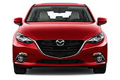 AUT 51 IZ2888 01