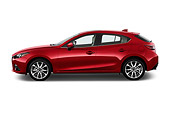 AUT 51 IZ2890 01