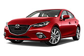 AUT 51 IZ2891 01