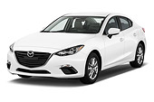 AUT 51 IZ2892 01