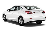 AUT 51 IZ2893 01