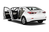 AUT 51 IZ2894 01