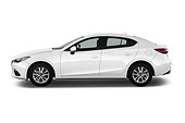 AUT 51 IZ2897 01