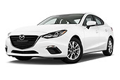 AUT 51 IZ2898 01