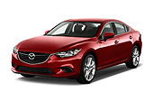 AUT 51 IZ2899 01