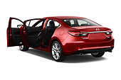AUT 51 IZ2901 01