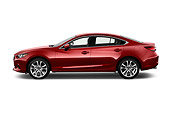 AUT 51 IZ2904 01