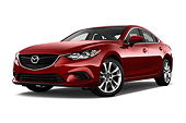 AUT 51 IZ2905 01