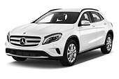 AUT 51 IZ2906 01