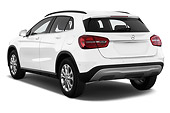 AUT 51 IZ2907 01