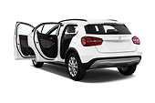 AUT 51 IZ2908 01