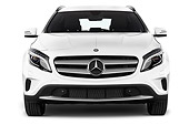 AUT 51 IZ2909 01