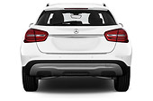AUT 51 IZ2910 01