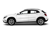 AUT 51 IZ2911 01